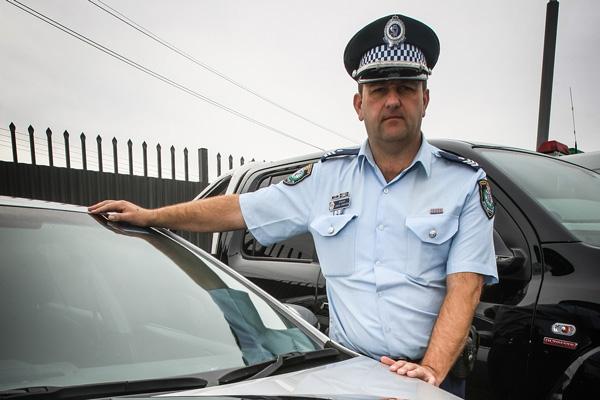 Jason-Harrison-police