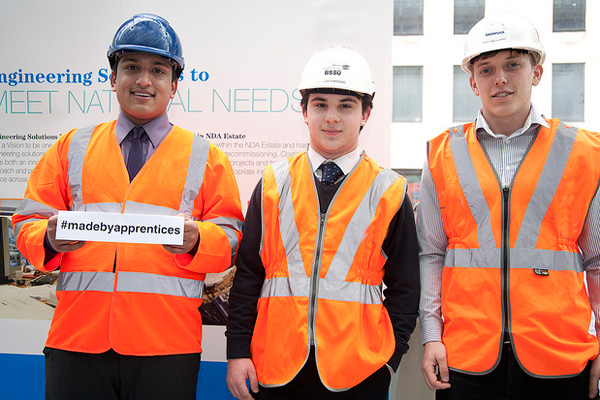 apprentices-website