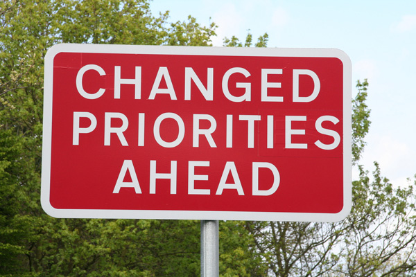 Changed-Priorities-Ahead