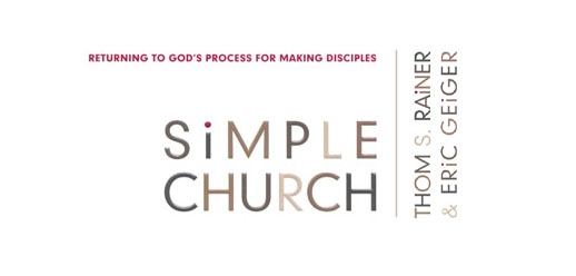 simple-church
