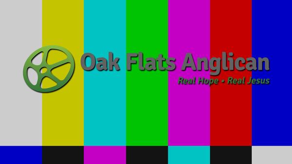 livestream-oakflats