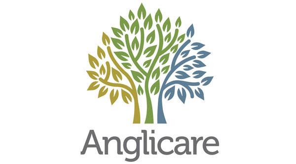 new-anglicarelogo